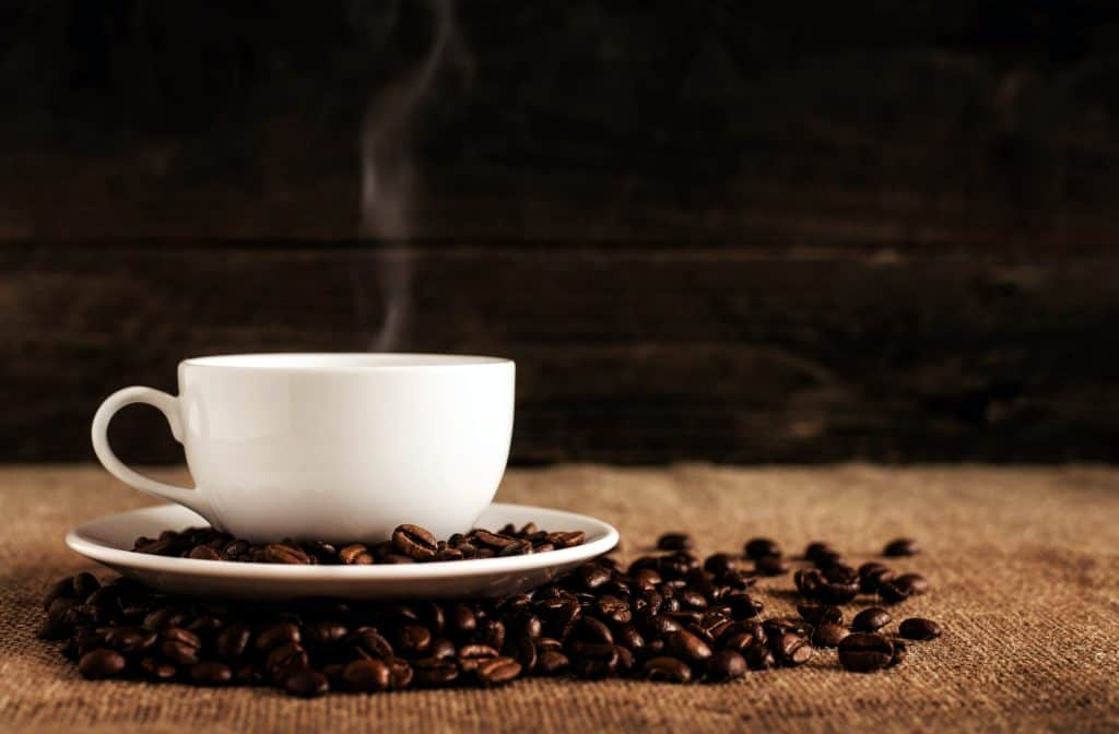 Does Ethiopian Coffee Have More Caffeine