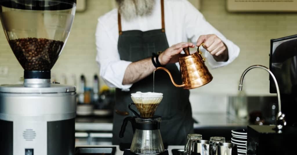 The Best Drip Coffee Makers for 2021