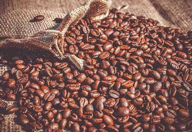 Best-Coffee-Beans image