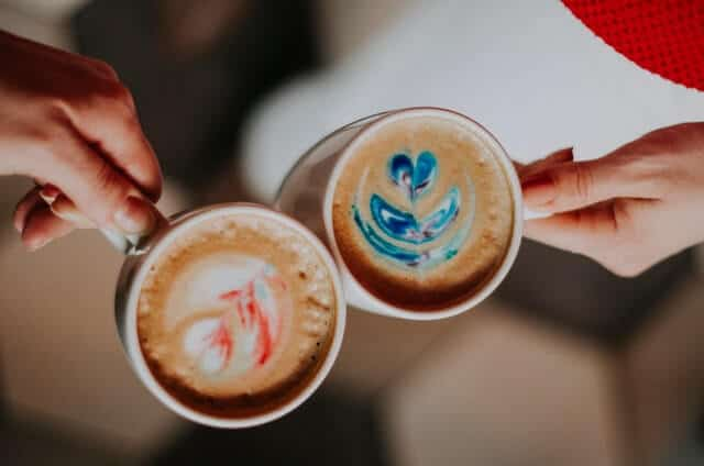What is the Best Flavored Coffee