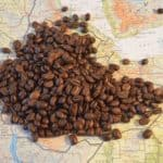 What is Ethiopia Coffee
