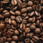 What Beans Does Starbucks Use For Espresso